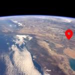 geolokacija-fb