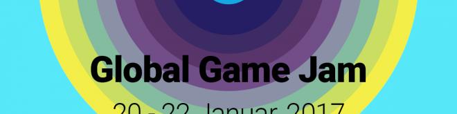 global game jam belgrade