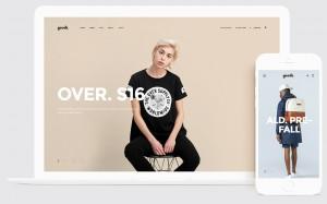 goodz-shop-mac-iPhone