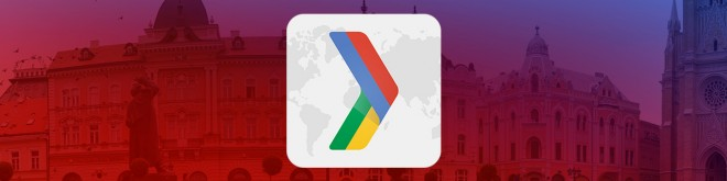 google-developers-group-novi-sad_1200px-1