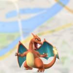 google-map-pokemon-go-beograd