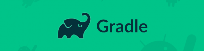 gradle & android meetup scns_1200px