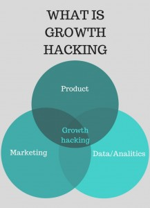growth-hacking-742x1024
