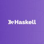 haskell_startit_1200x627px-01
