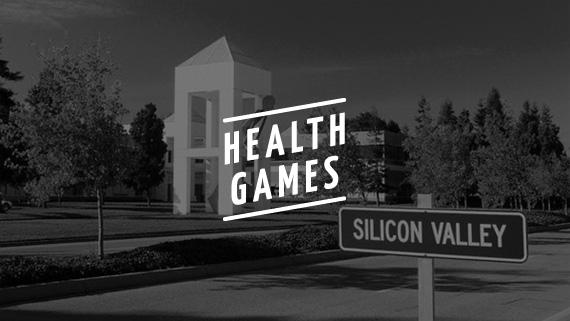 health Srpski HealthGames dobio šestocifrenu investiciju u Silicijumskoj Dolini