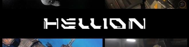 hellion_igrica_1200px-v1-1