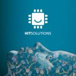 hit-solutions-beograd-fb