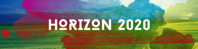 horizon-2020_1200px-v1