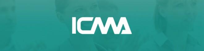 icma_konferencija_beograd