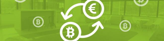 kako naplatiti bitcoinom