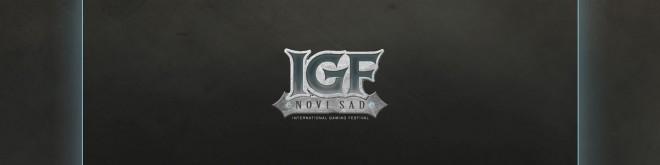 international-gaming-festival-igf-novi-sad