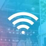 internet-belongs-to-evryone_1200px-1