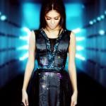 iot-garderoba-fashion-fb
