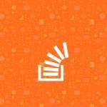istrazivanje-developer-stackoverflow-fb
