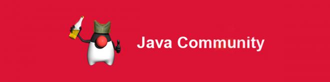 java-community-1.1-novi-sad_1200px