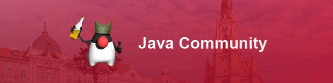 java community-3-ns_1200px