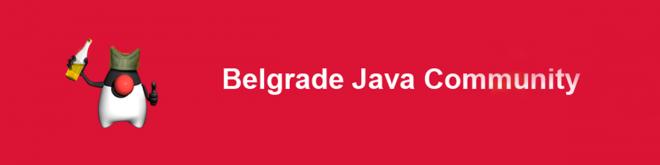 java-community-3_1200px-1