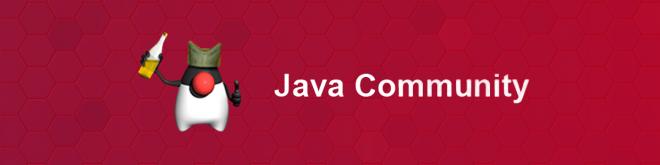 java-community-hexagon_1200px