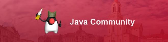 java community-zrenjanin_1200px