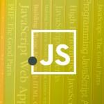 java-script-node-12knjiga_1200px-v3