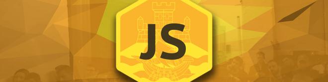 js_belgrade_meetup