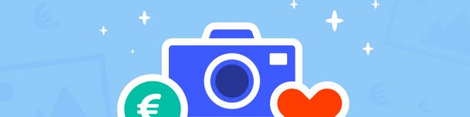 kako-prodati-stock-fotografiju-meetup-zrenjanin_1200px