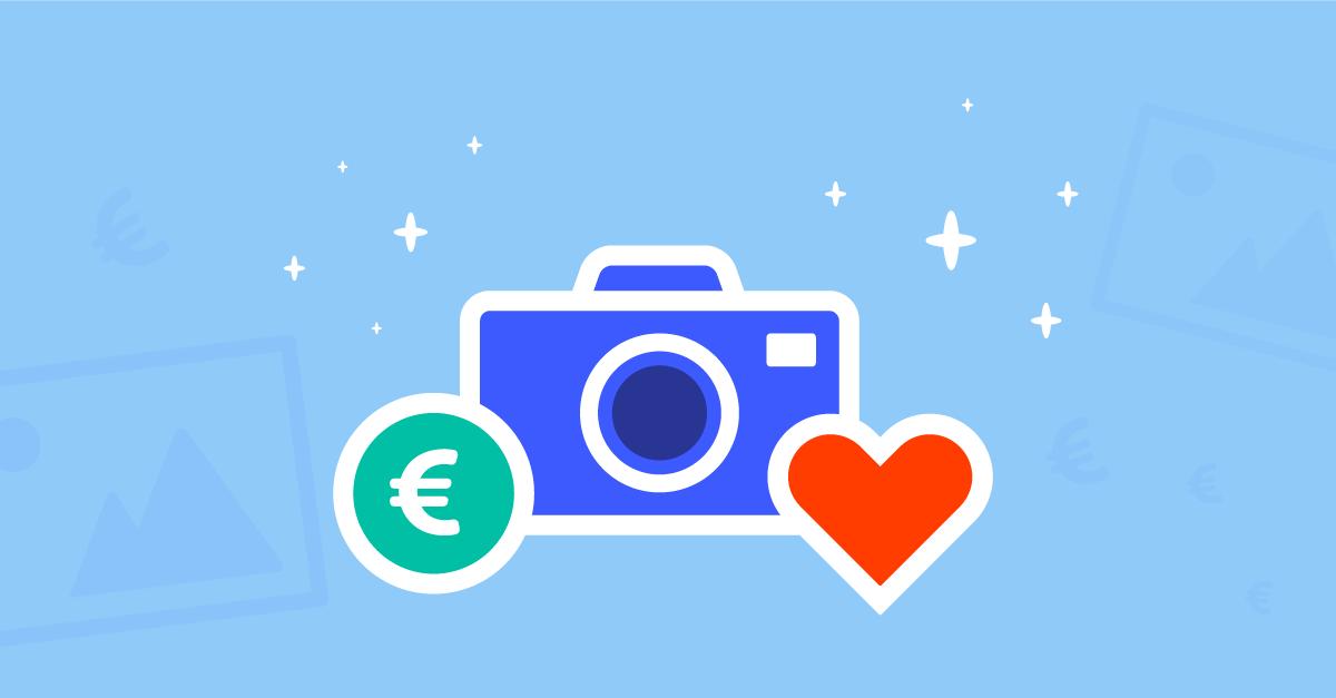 Izazovi i prepreke jednog fotografa venčanja — meetup u Startit Centru Novi Sad