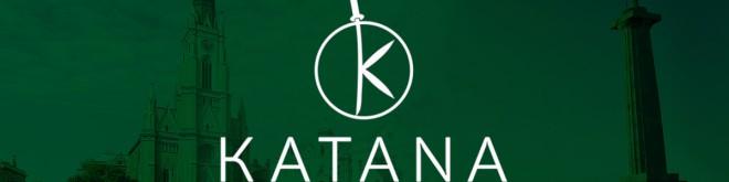 katana_1200px-v3