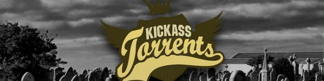 kickass-torrent-srbija-fb