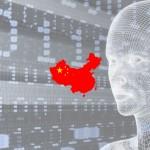kineski-botovi