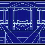 kompjuterska-grafika-101-fb