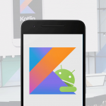 kotlin-becomes-official-for-android_1200px-v3