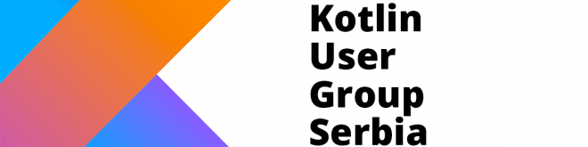 kotlin-user-group-serbia_1200px