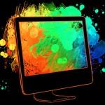 kreativnost-kompjutera-fb