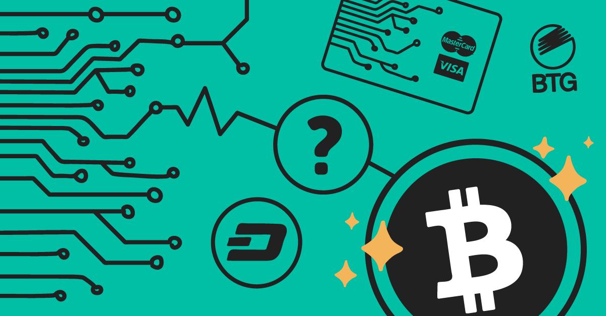 medij za ulaganje u kriptovalute možete li uložiti svoju iru u bitcoin