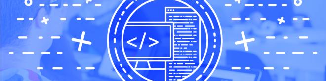kurs-programiranja-za-srednjoskolce_bg-jun-1200px-v1
