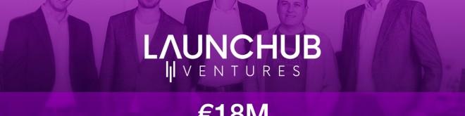 launch-hub-ventures_1200px-1