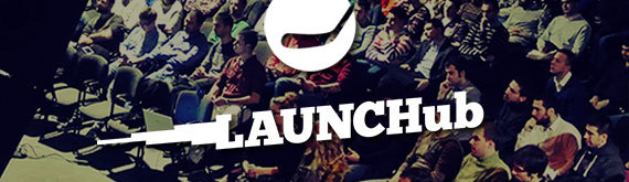 launchub-meetup-beograd-ft