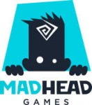 mad-head-games-studio