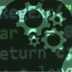 masinsko-ucenje-kodiranje-fb