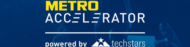 metro-accelerator_17_1200px-v2