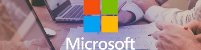 microsoft-alati-za-startape-ict-hub_1200px-1