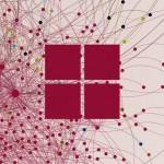 microsoft-data-science-fb