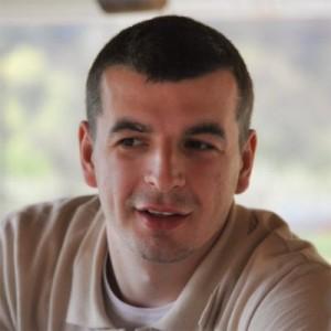 milan_ivanovic