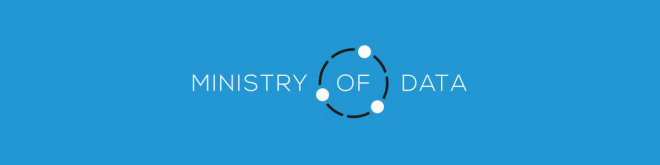 ministry-of-data_1200px