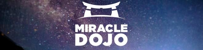 miracle-dojo_nov_16_1200px-v1