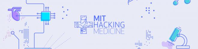 mit-hakaton-cracking-medicine_1200px