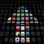 mobilni-marketing-ratko-bozovic-fb