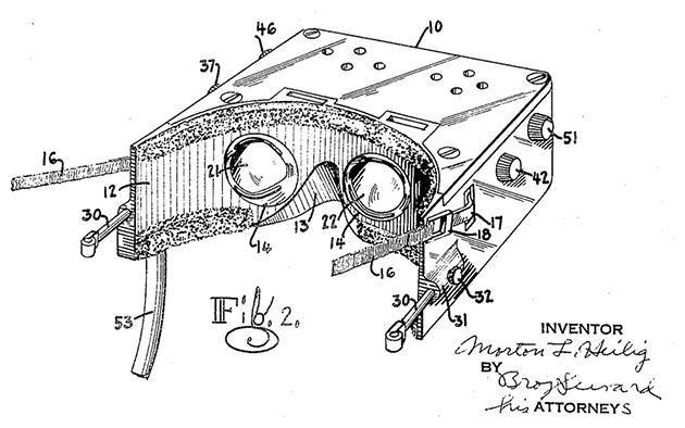 morton-heilig-telespheremask