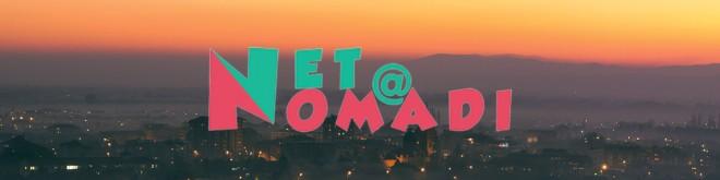 net-nomadi_1200px-v1